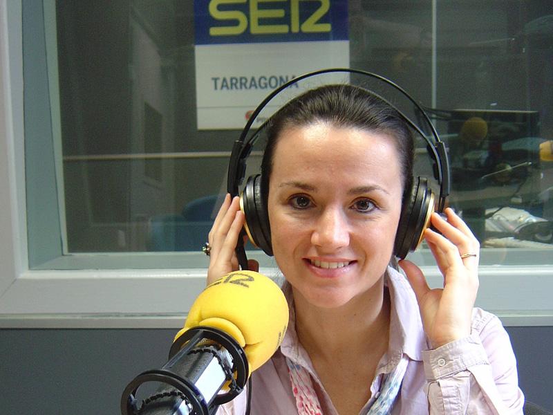 Ondas de choque en fisioterapia Núria Barcelona, único centro que aplica esta técnica en Tarragona