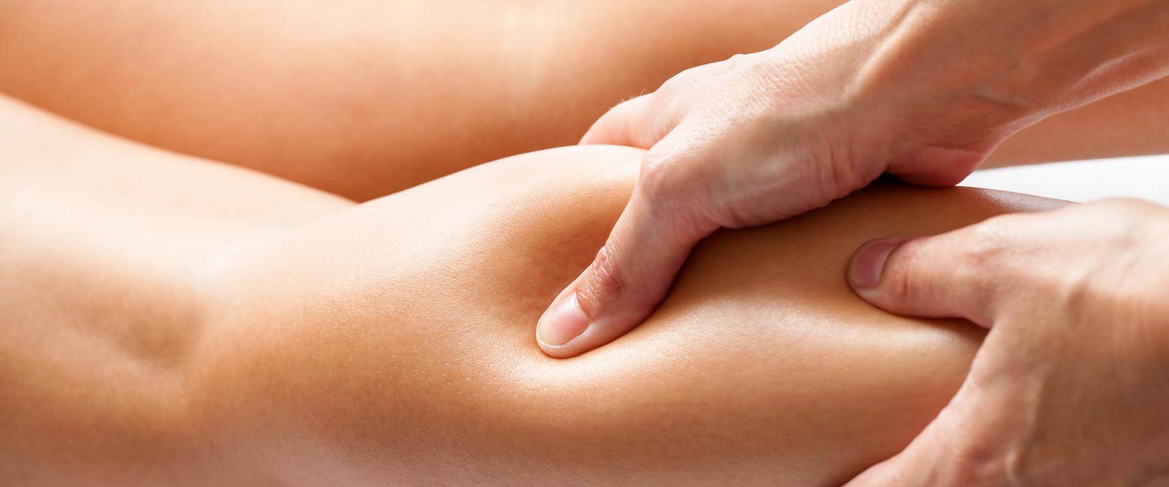 Ofrecemos una amplia gama de tratamientos